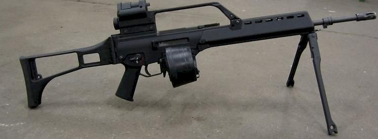 파일:attachment/HK G36/d.jpg