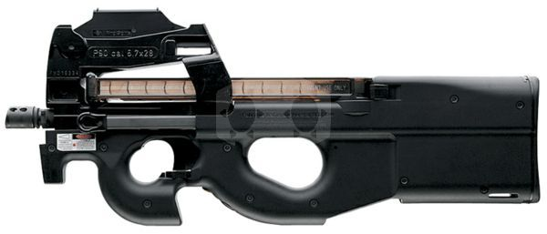 파일:attachment/FN P90/1287829331.jpg