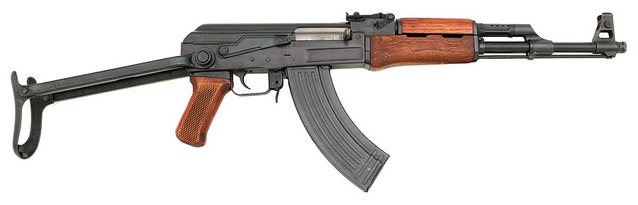 파일:attachment/AK-47/aks4999.jpg