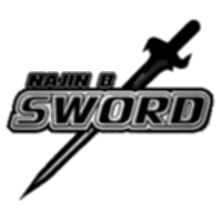 파일:attachment/Najin_Black_Sword_logo.png