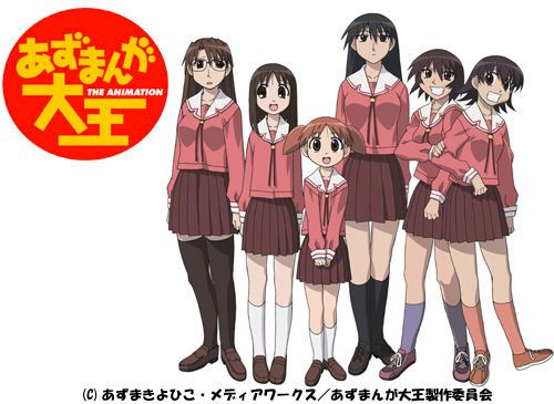 파일:attachment/azumanga_daioh_main.jpg