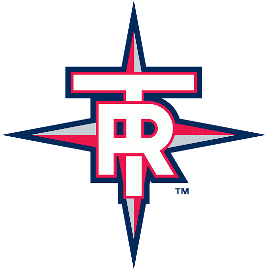 파일:attachment/Tacoma_Rainiers_logo.png