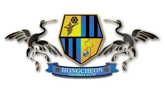 파일:attachment/hongcheonidu.jpg