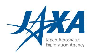 파일:attachment/JAXA/jaxalogo.gif