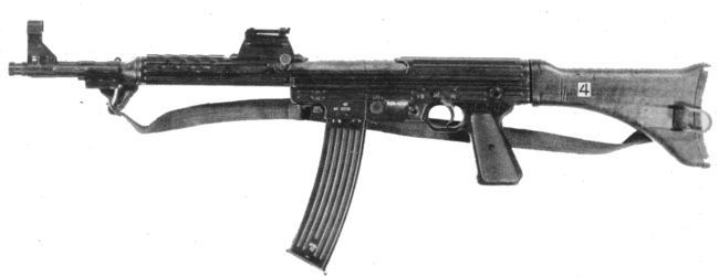 파일:attachment/StG44/rr.jpg