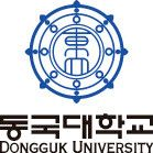 파일:attachment/Old_Dongguk_Univ.jpg