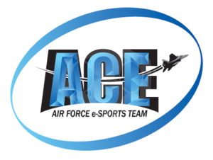 파일:attachment/300px-AirForceACE_logo.png