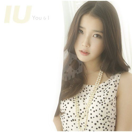 파일:attachment/iu_yni.jpg