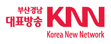 파일:attachment/1311339087_png-knn.png