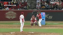 파일:attachment/429 대첩/battingcenter.jpg