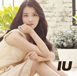 파일:attachment/iu_gddy.jpg