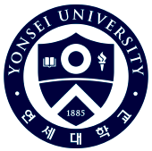 파일:attachment/Yonsei_Emblem.png