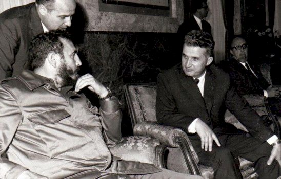 파일:attachment/158912-fidel-castro-ruz.jpg