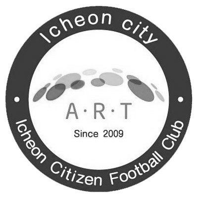 파일:attachment/Incheoncitizen.jpg