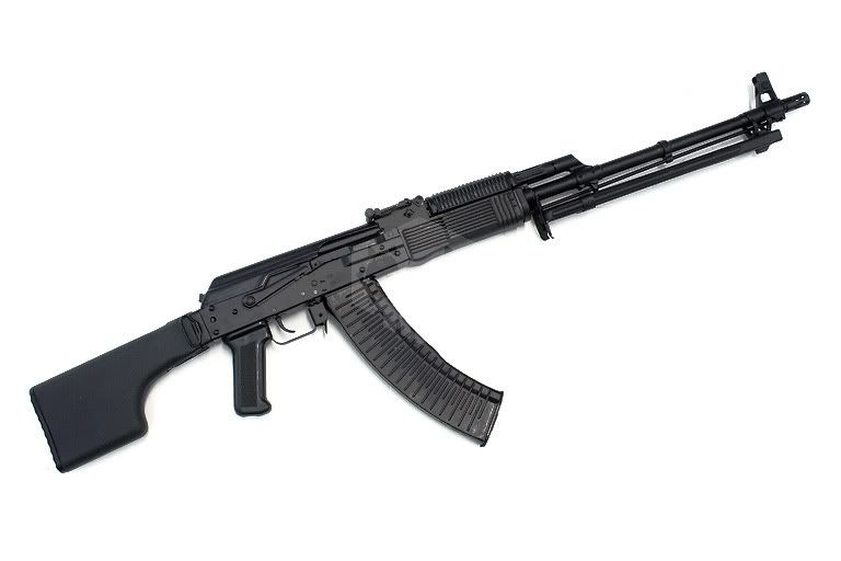 파일:attachment/RPK/Rpk-74m.jpg