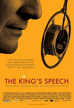 파일:attachment/the_king_s_speech_poster.jpg
