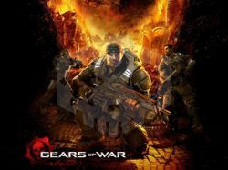 파일:attachment/uploadfile/Gears-Of-War.jpg