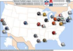 파일:attachment/nfl_1970_map.jpg