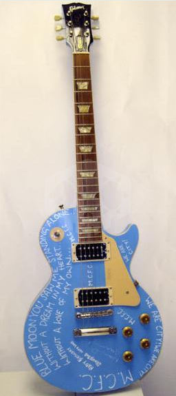 파일:attachment/bluemoon_guitar.png