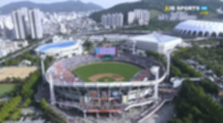 파일:attachment/sajikbasaeballpark.png
