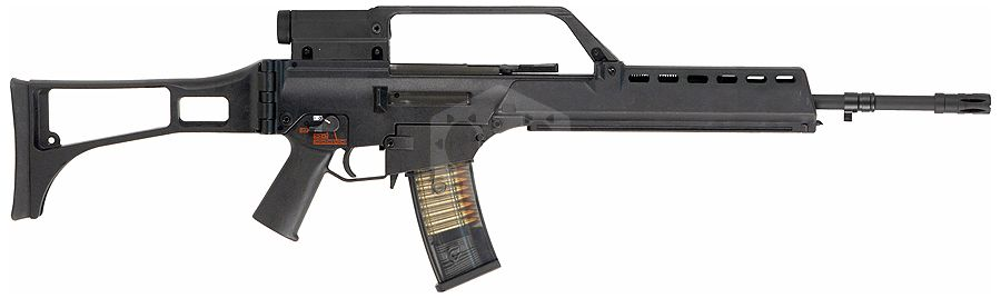 파일:attachment/HK G36/jk.jpg