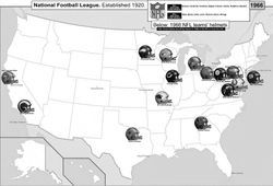파일:attachment/nfl_1966.jpg