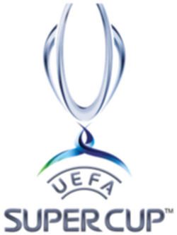 파일:attachment/UEFA_Super_Cup_logo.png