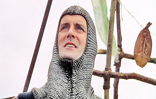 파일:attachment/john-cleese-holygrail-5.jpg