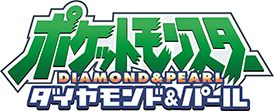파일:attachment/pokemon_diamond_pearl_logo.jpg