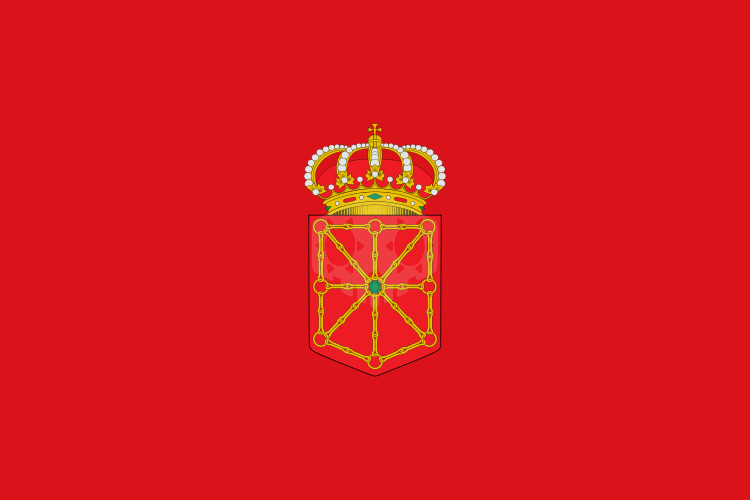 파일:attachment/750px-Bandera_de_Navarra.svg.png