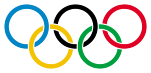 파일:attachment/500px-Olympic_Rings.svg.png