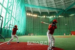 파일:attachment/hanhwa_seosan_baseball3.jpg