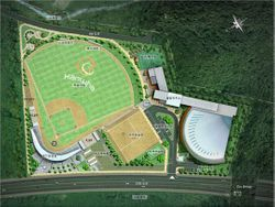 파일:attachment/hanhwa_seosan_baseball2.jpg