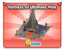 파일:attachment/Simcity_ryugyong.jpg