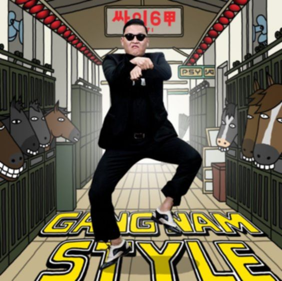 파일:attachment/gangnam.jpg