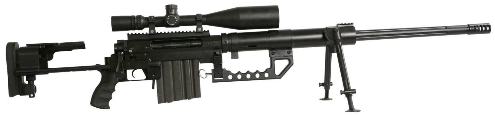 파일:attachment/CheyTac Intervention/f.jpg