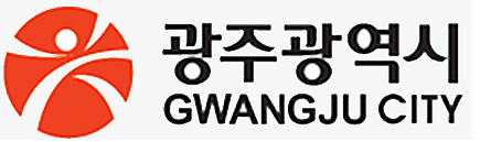 파일:attachment/gwangjucitylogo.png
