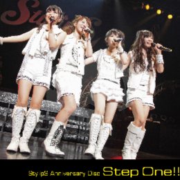 파일:attachment/StylipS/stepone_bd.png