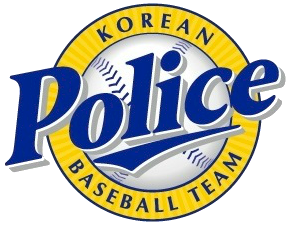 파일:attachment/police_logo.png