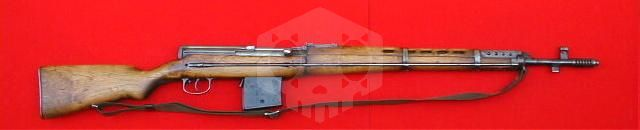 파일:attachment/SVT-40/gf.jpg