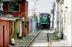 파일:attachment/gyeongamdong_railroad.jpg