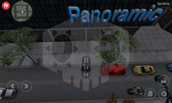 파일:attachment/파나소닉/panoramic.2.png