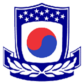 파일:attachment/cfc_logo.gif