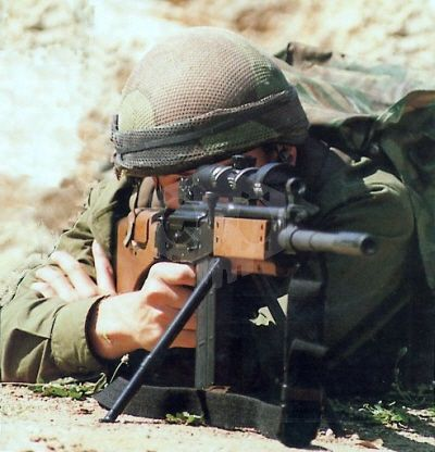 파일:attachment/galil_SR.jpg