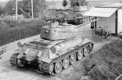 파일:attachment/T-34/T-34_Tank_Yugoslavia.jpg