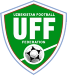 파일:attachment/uzbekistan_fa.png