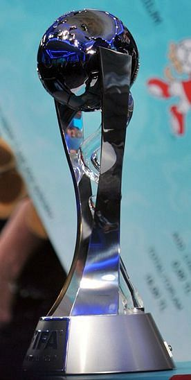 파일:attachment/U20_World_Cup_trophy.jpg