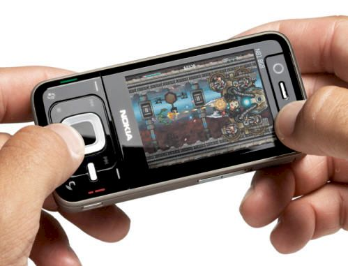 파일:attachment/nokia-n81-official-pic.jpg
