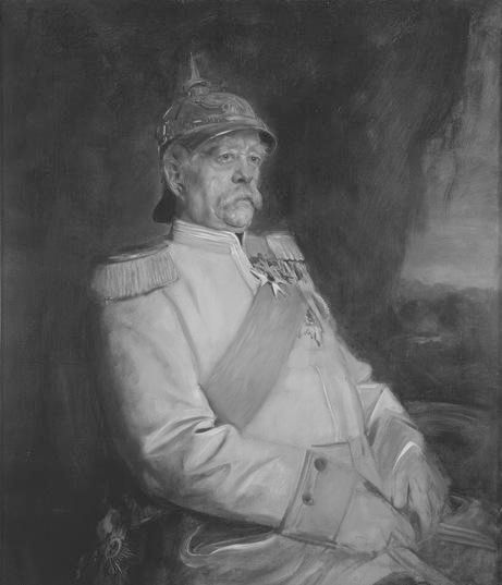 파일:attachment/Otto.von.Bismarck.jpg