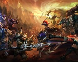 파일:attachment/Summoners_Rift_artwork.jpg